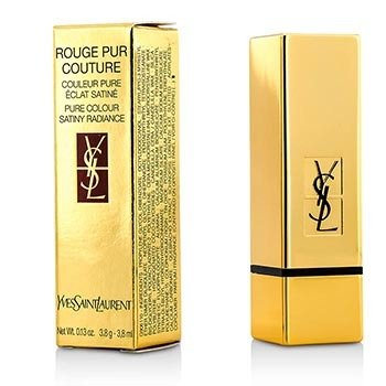 Yves Saint Laurent Rouge Pur Couture - Pintalabios #11 Rose Carnation  3.8g/0.13oz