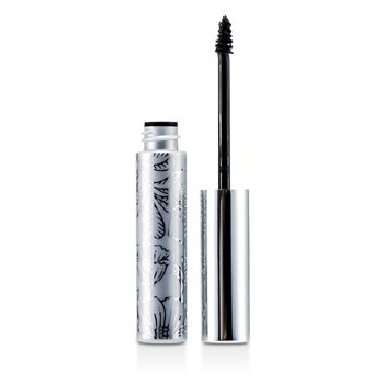 Bottom Lash Mascara  2ml/0.07oz