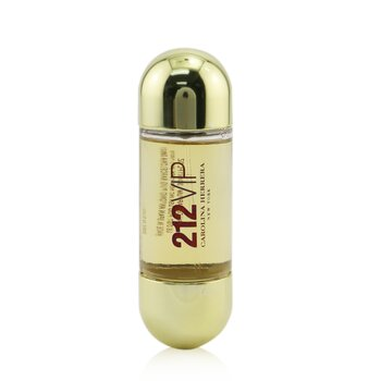 212 VIP Eau De Parfum Spray  30ml/1oz
