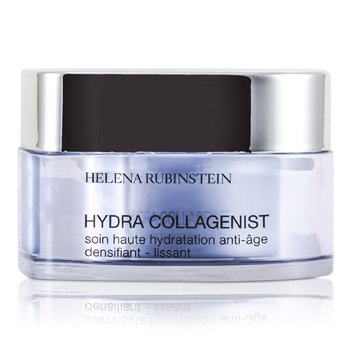 Hydra Collagenist Deep Hydration Crema Antienvejecimiento( Todo tipo de piel )  50ml/1.78oz