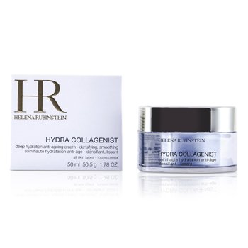 Helena Rubinstein Hydra Collagenist Deep Hydration Anti-Aging Cream (All Skin Types)  50ml/1.78oz
