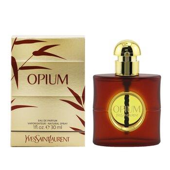 Opium Eau De Parfum Spray  30ml/1oz