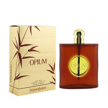 Opium Eau De Parfum Spray  90ml/3oz