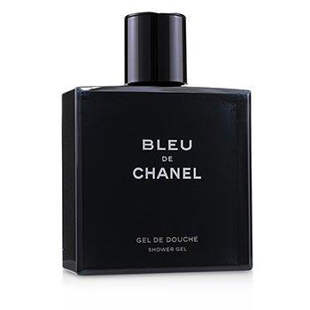 שאנל Bleu De Chanel ג'ל רחצה  200ml/6.8oz