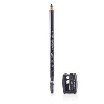 Kredka do brwi Crayon Sourcils Sculpting Eyebrow Pencil  1g/0.03oz