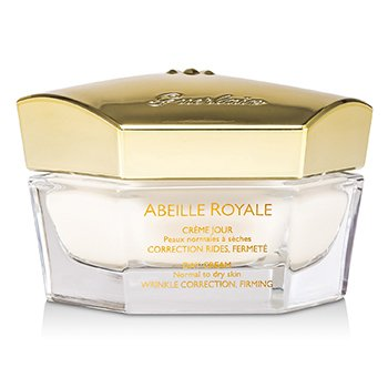 Abeille Royale Day Cream (Normal to Dry Skin) 50ml/1.7oz