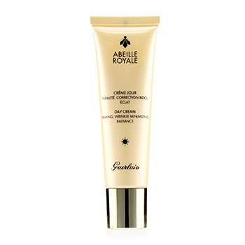 Abeille Royale Day Cream (Normal to Combination Skin)  30ml/1oz