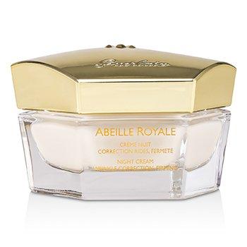Abeille Royale Night Cream  50ml/1.7oz