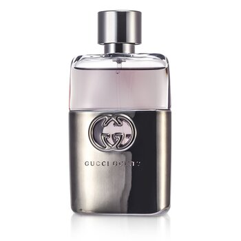 Guilty Pour Homme Agua de Colonia Vaporizador  50ml/1.7oz