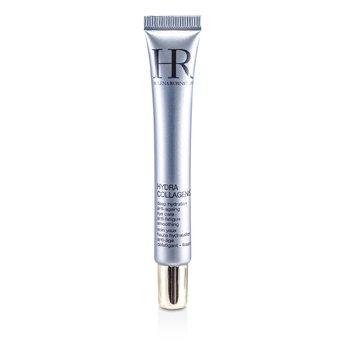 Hydra Collagenist Deep Hydration Anti-Aging Eye Care 15ml/0.5oz