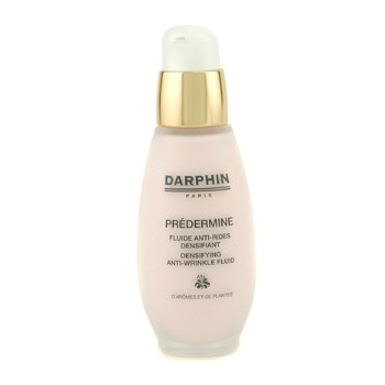 Predermine Densifying Anti-Wrinkle Fluid (Combination Skin)  50ml/1.6oz