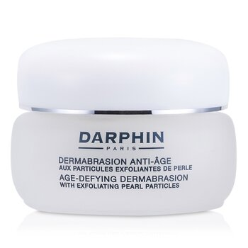 Age-Defining Dermabrasion  50ml/1.6oz
