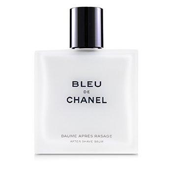 Chanel Bleu De Chanel Bálsamo Para Depués de Afeitar  90ml/3oz