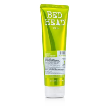 Bed Head Urban Anti+dotes Re-energize Champú Energizante  250ml/8.45oz