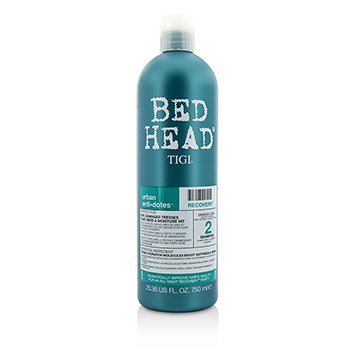 Bed Head Urban Anti+dotes Recovery Shampoo 750ml/25.36oz