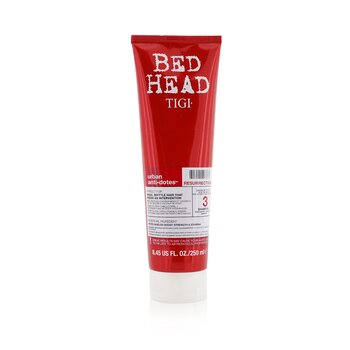 Bed Head Urban Anti+dotes Șampon de Revitalizare  250ml/8.45oz