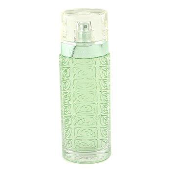 O De L'Orangerie Eau De Toilette Spray  125ml/4.2oz