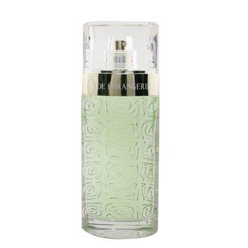 O De L'Orangerie Eau De Toilette Spray  75ml/2.5oz