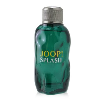 Splash Agua de Colonia Vaporizador  75ml/2.5oz