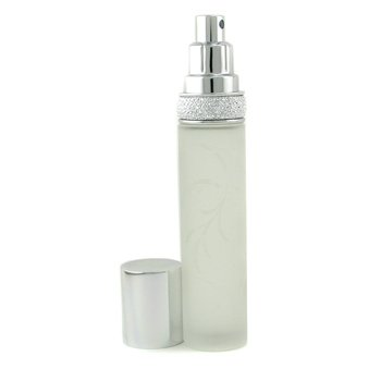 Brilliant White Diamonds Eau De Toilette Spray  50ml/1.7oz