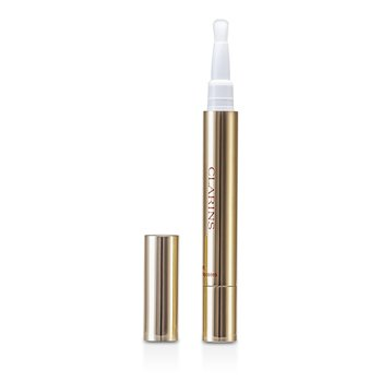 Instant Light Brush On Perfector  2ml/0.07oz