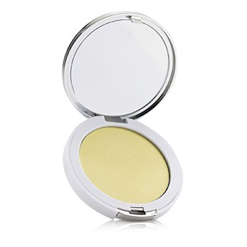 Clinique Kompaktní minerální pudr proti zarudnutí Redness Solutions Instant Relief Mineral Pressed Powder  11.6g/0.4oz