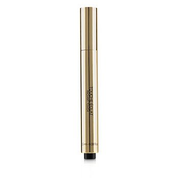 base Radiant Touch/ Touche Eclat  2.5ml/0.1oz