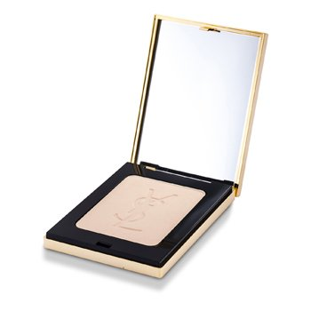 Poudre Compacte Radiance Matt & Radiant Pressed Powder  8.5g/0.29oz