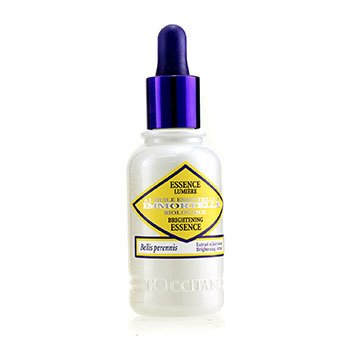 Immortelle Brightening Essence  30ml/1oz