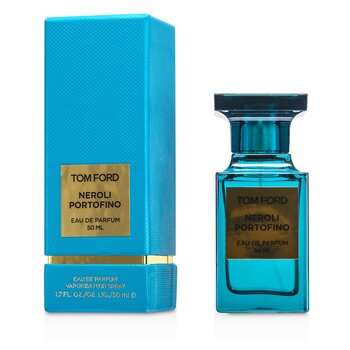Tom Ford Private Blend Neroli Portofino Eau De Parfum Spray  50ml/1.7oz