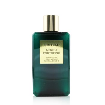 Private Blend Neroli Portofino Gel de Ducha 250ml/8.5oz
