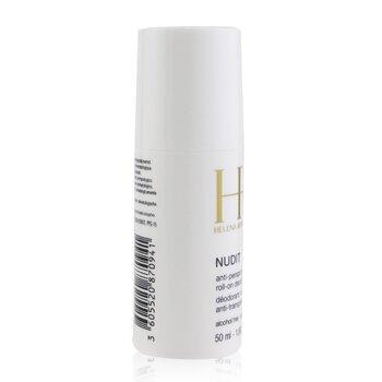 Nudit Roll-On Deodorant  50ml/1.69oz