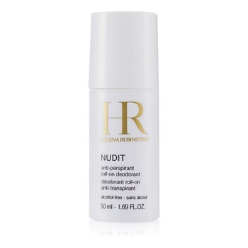 Nudit Roll-On Deodorant  50ml/1.69oz