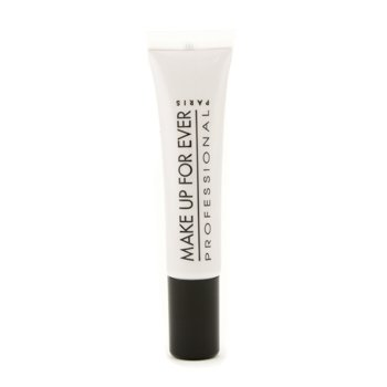 Lift Concealer  15ml/0.5oz