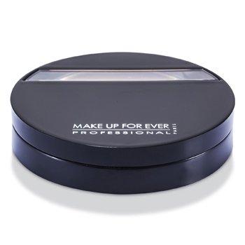 Velvet Finish Compact Powder  10g/0.35oz