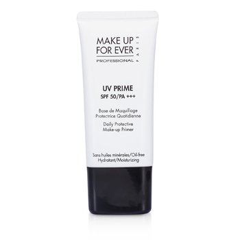 UV Primer SPF50  30ml/1oz