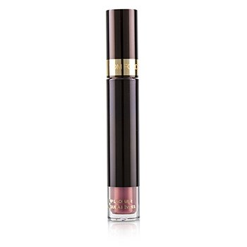 Lip Lacquer Liquid Metal  2.7ml/0.09oz