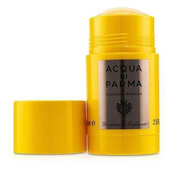 Colonia Intensa Deodorant Stick  75ml/2.5oz