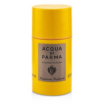 Acqua Di Parma Colonia Intensa Desodorante en Barra  75ml/2.5oz