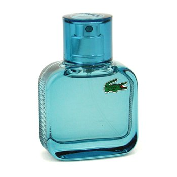 Eau De Lacoste L.12.12 Bleu Eau De Toilette Spray  30ml/1oz