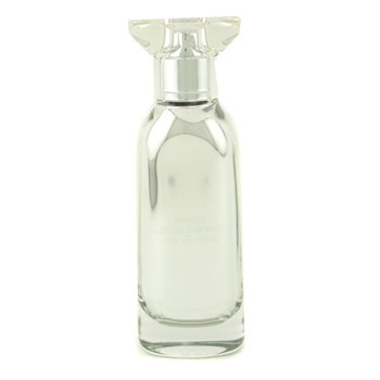 Essence Eau De Musc Eau De Toilette Spray  35ml/1.1oz