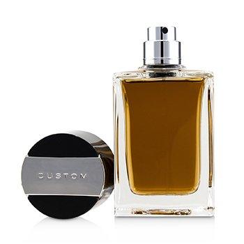 Custom Eau De Toilette Spray  100ml/3.3oz