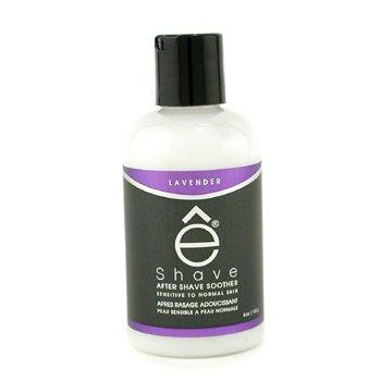 After Shave Soother - Lavender  180g/6oz