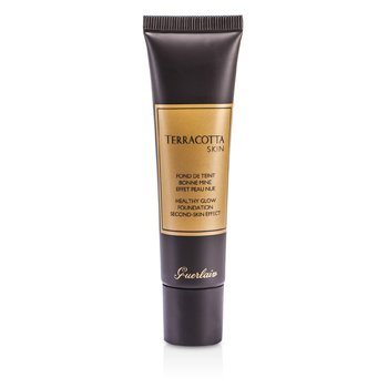 Terracotta Skin Healthy Glow Base Maquillaje 30ml/1oz