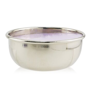 EShave Shave Soap With Bowl - Lavender  100g/3.5oz