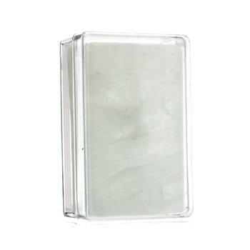 EShave Alum Block - Natural  100g/3.5oz