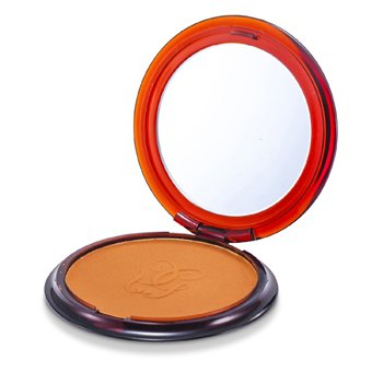 Terracotta Bronzing Powder (Moisturising & Long Lasting)  10g/0.35oz