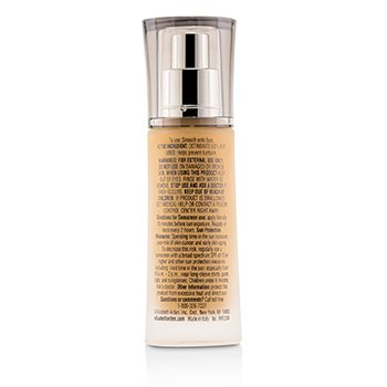 Intervene Makeup SPF 15  30ml/1oz