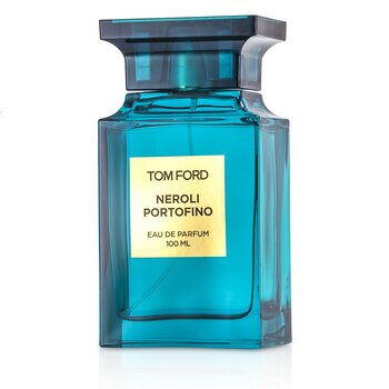 Private Blend Neroli Portofino Eau De Parfum Spray  100ml/3.4oz