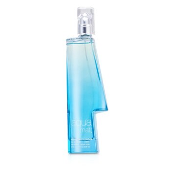 Aqua Mat Eau De Toilette Spray  80ml/2.7oz